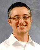 Pastor Todd Butler PA